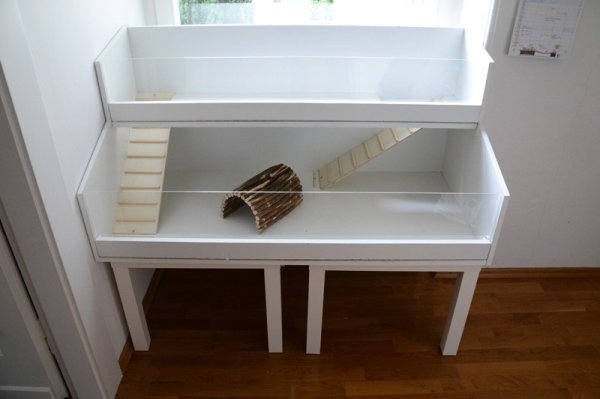 ikea magiker tisch interessante ideen f r. Black Bedroom Furniture Sets. Home Design Ideas